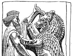 Ancient Iranian History - ssc exam help